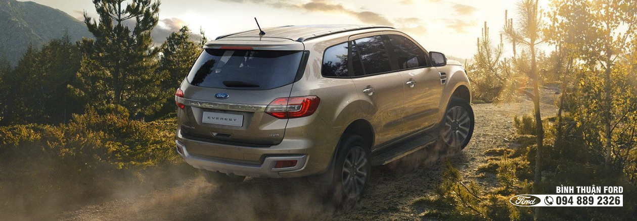 ford everest moi binh thuan phan thiet mien nam ford viet nam 0917799892 lybaotrong ngoai that ford everest moi 1